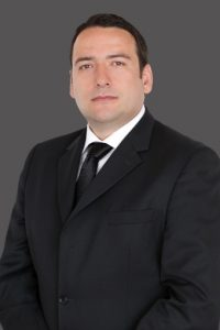 Cristian Tiru MRICS Director Regional Markets Valuation & Consulting 2