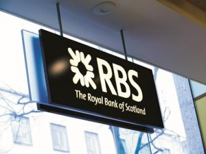 RBS retail case studies dtz