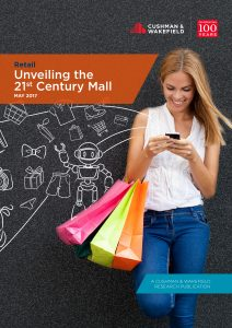 CW Singapore Research Unveiling the 21st Century Mall(1)-1